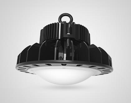 UFO Highbay light