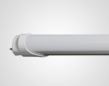 T8 LED TUBE Type(A+B)